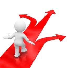 Sagitec Blog: Pension Administration | Unemployment