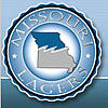 Missouri LAGERS