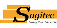 Sagitec Solutions Pension Administration Systems