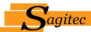 Sagitec Solutions
