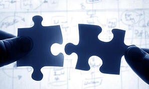 Change Management in IT Projects a Case Study