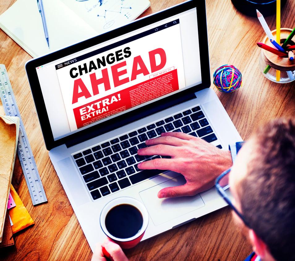 Changes_Ahead.jpg