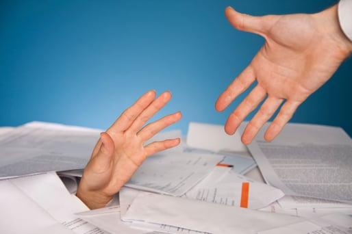 Helping_hand_correspondence.jpg