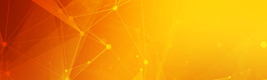 orange_banner.png