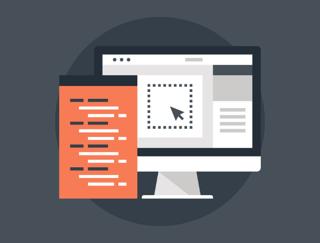 software_design_-_shorter.png