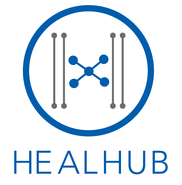 HealHub-Final_logo.png