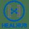 HealHub-Final_logo-1.png
