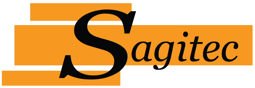 Sagitec-Larger-Logo-Transparent-1.png