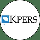 KPERS logo round-1