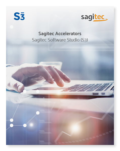 software-studio.png