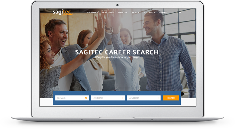 Computer-Sagitec-Careers