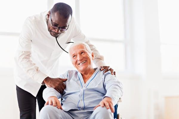 doctors, healthybehavior, lifestylechanges