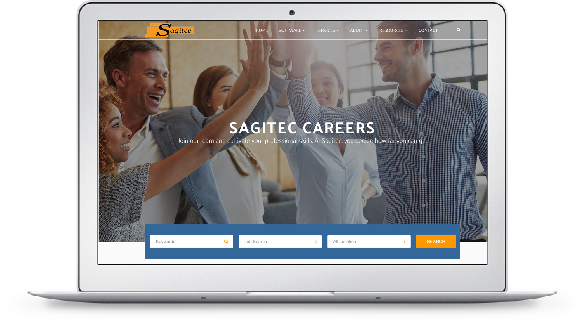 Computer-Sagitec-Careers.png