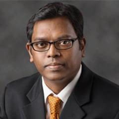 Karthik-Sadasivam