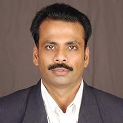 Lakshmi-Saravanan