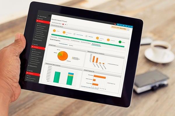 entity based approach, framework approach, Sagitec platform, software studio, IDE