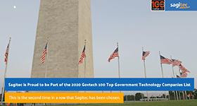 2020-GovTech-Top-100