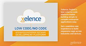 Xelence-Overview-1