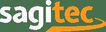 Sagitec logo