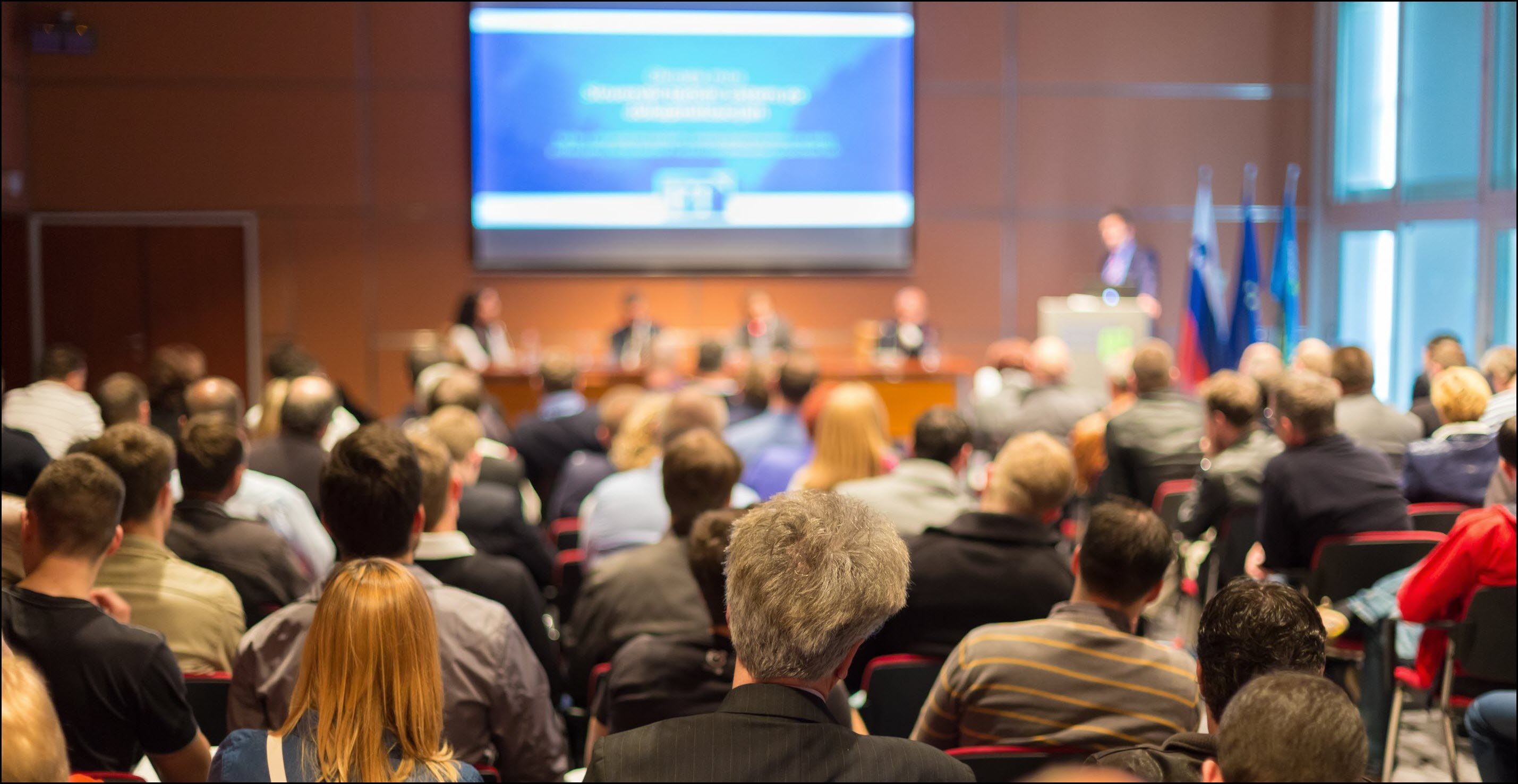 Business_Conference-1.jpg