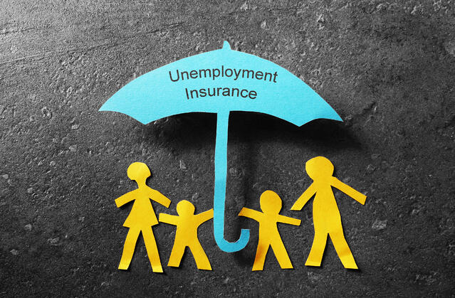 Unemployment Insurance, Micrsofot Azure Government Cloud, Conference, NASWA, Fraud detection, Self Service Portal