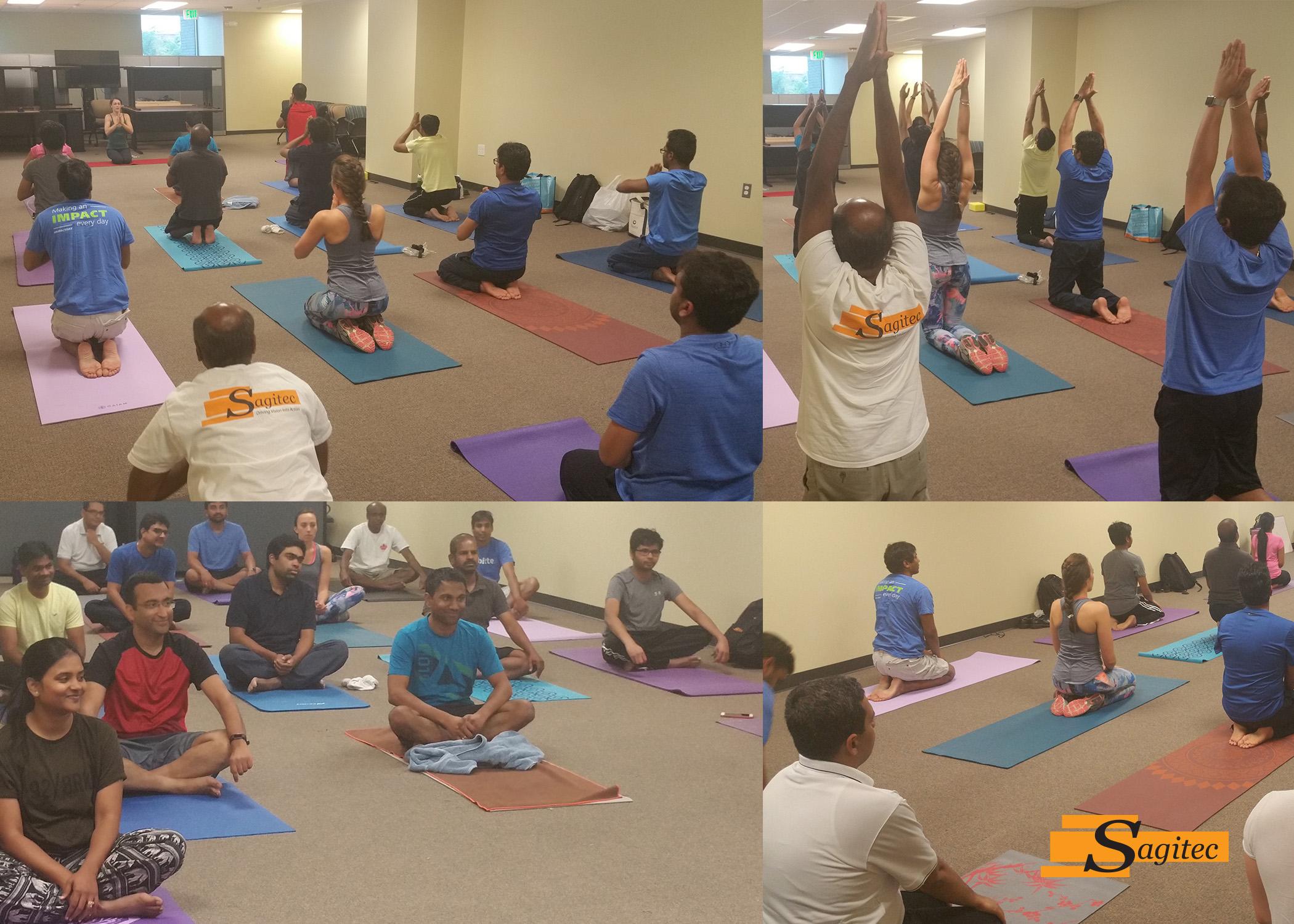 YogaSM1.jpg