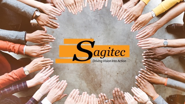 Sagitec is helping their client, WorkForce West Virginia, rebuild their community after a one-in-a-thousand-year flood damaged homes and businesses and claimed the lives of 23 people in late June.