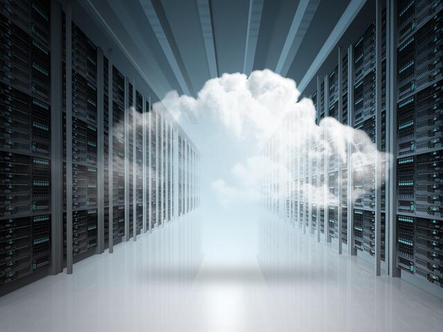 Cloud, government cloud, data centers, digital transformation, microsoft Azure