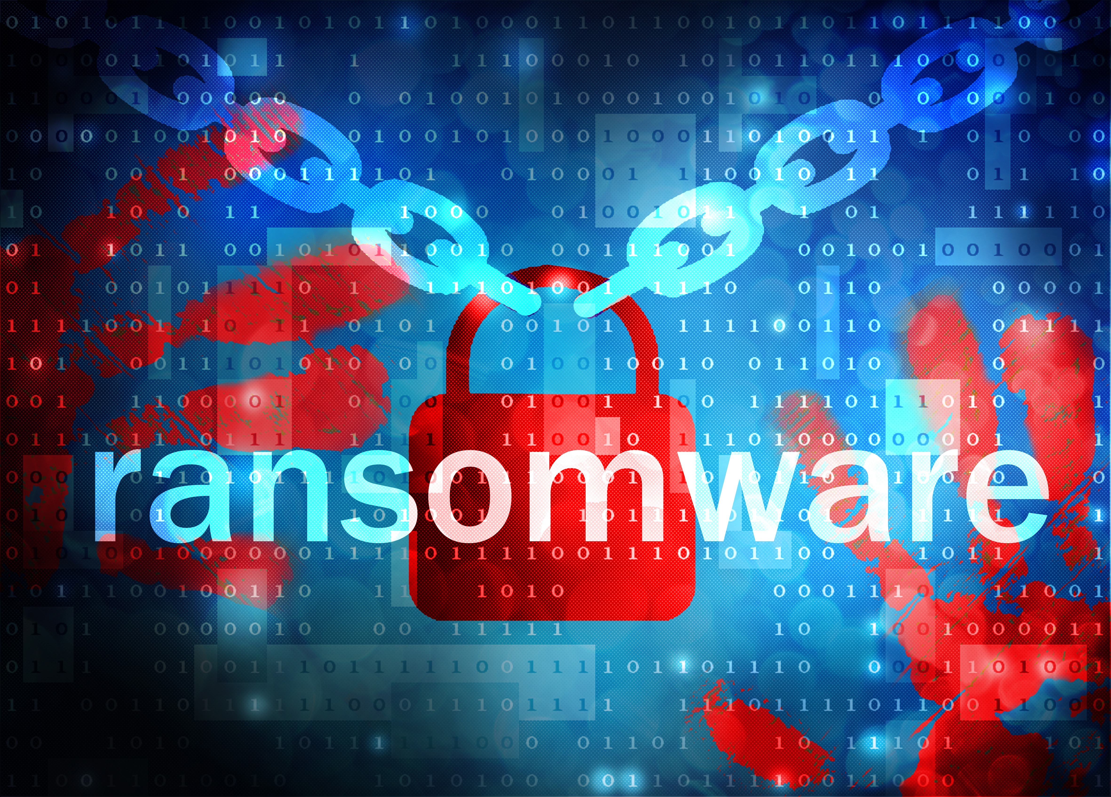 Ransomware, Cyber crime, Cyber threats, Data Breach, Hacking, Pension Ransomware, Data theft