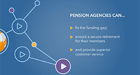 pension-technology