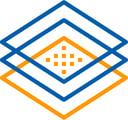 icon-platform