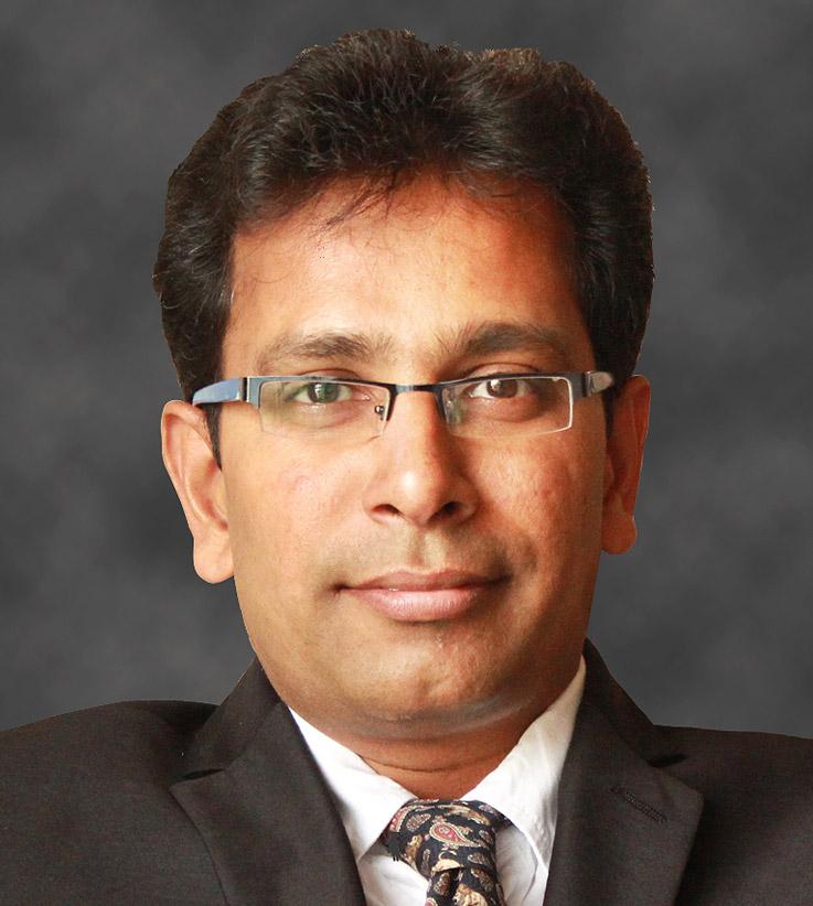 Prasanna Kumar, Enterprise Content Management