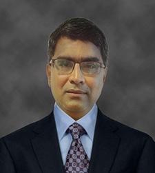 Rajagopalan Madhavan, Finance