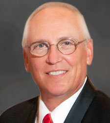 Tom Adams, Infrastructure Services