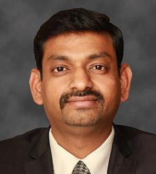 Vasu Sridharan, Support and Maintenance