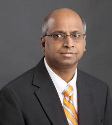 Siva Sambasivam