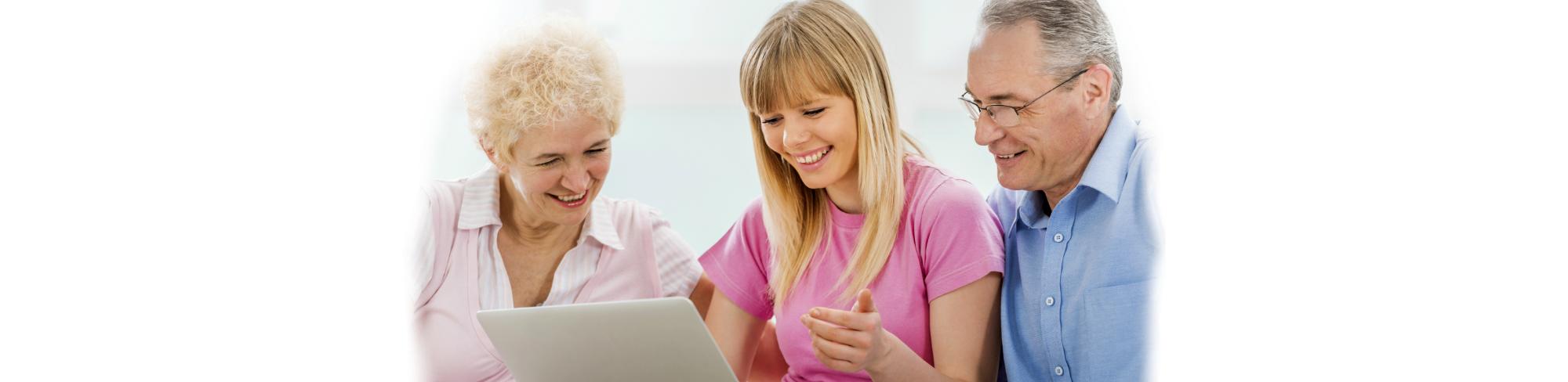pension_seniors_on_computer_slider_image.png