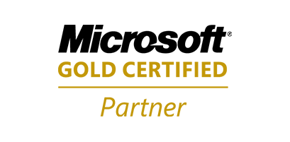 microsoft-gold-certified-partner