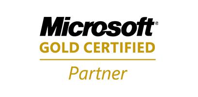 microsoft-gold-certified-partner