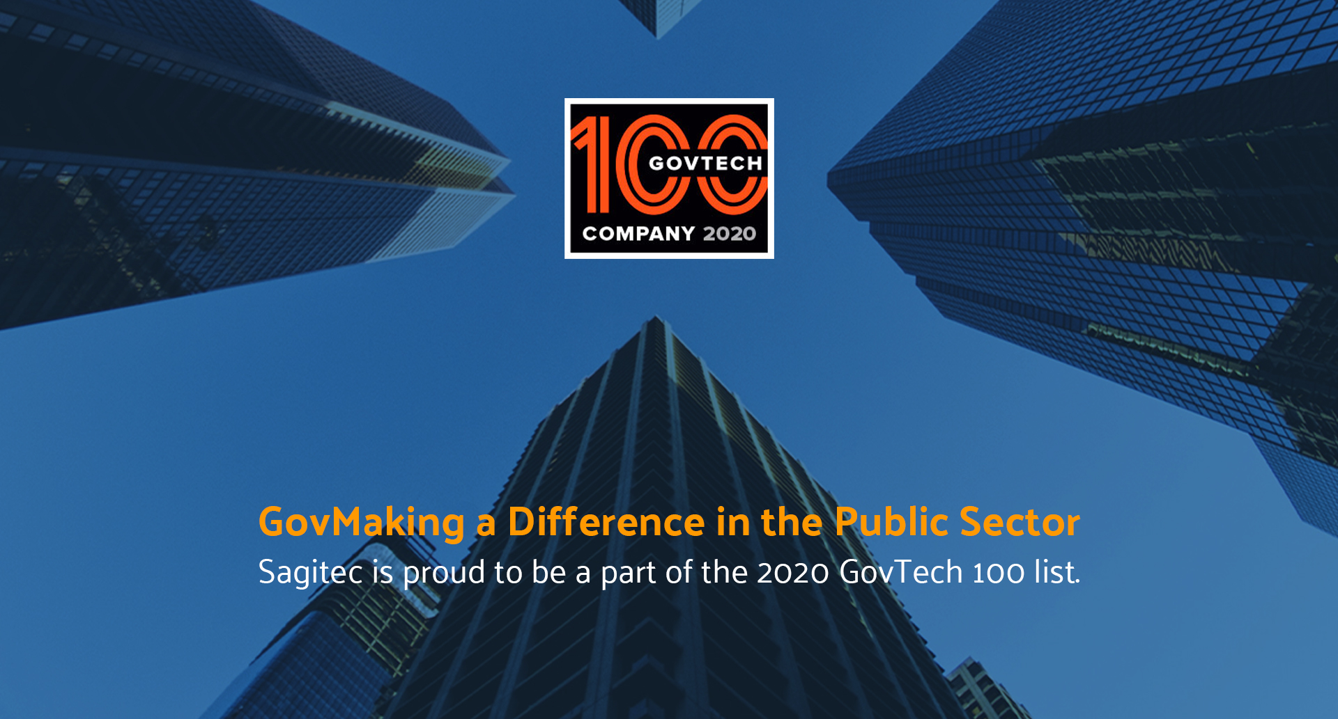GovTech100-SliderBanner2