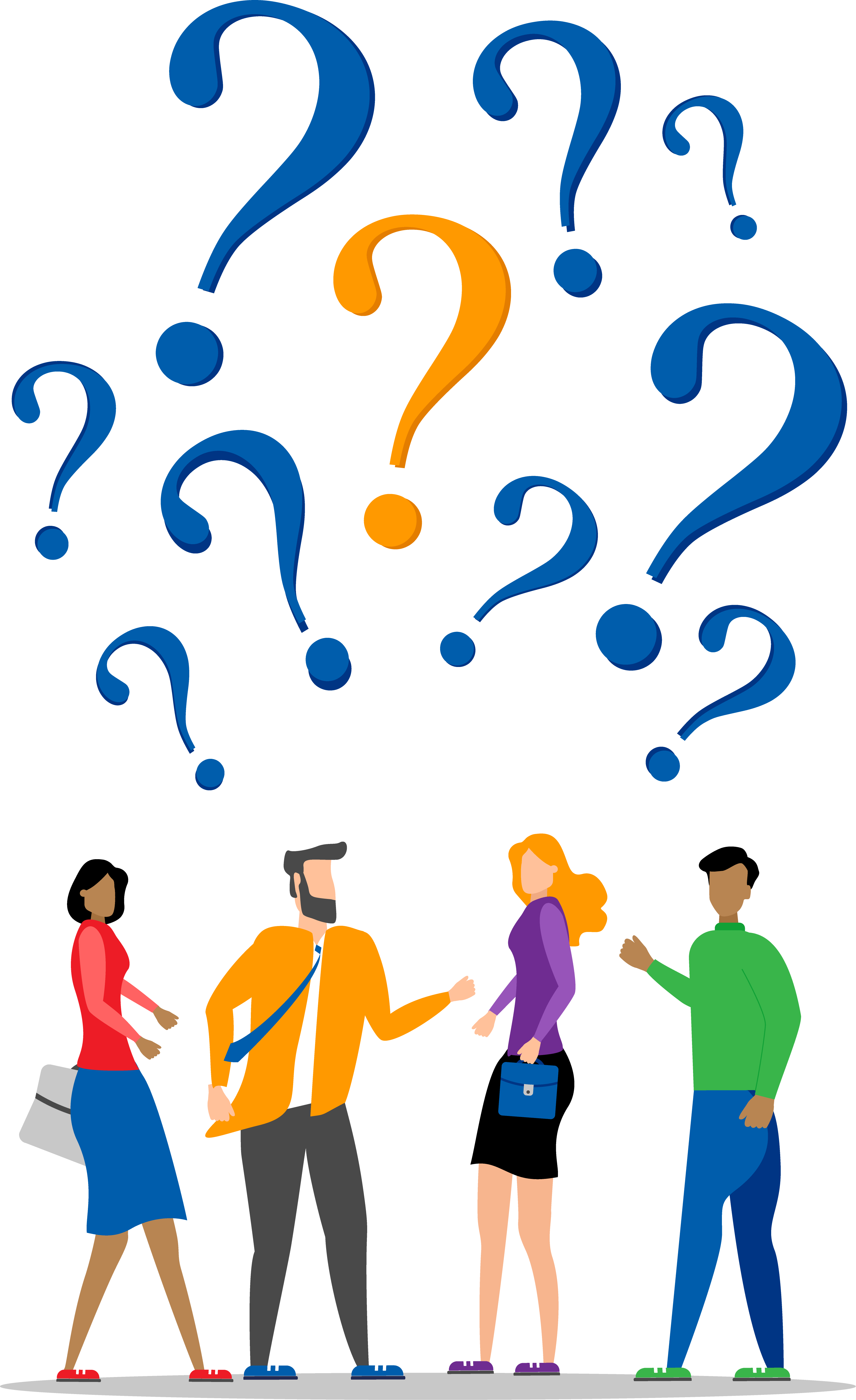 FAQ-image