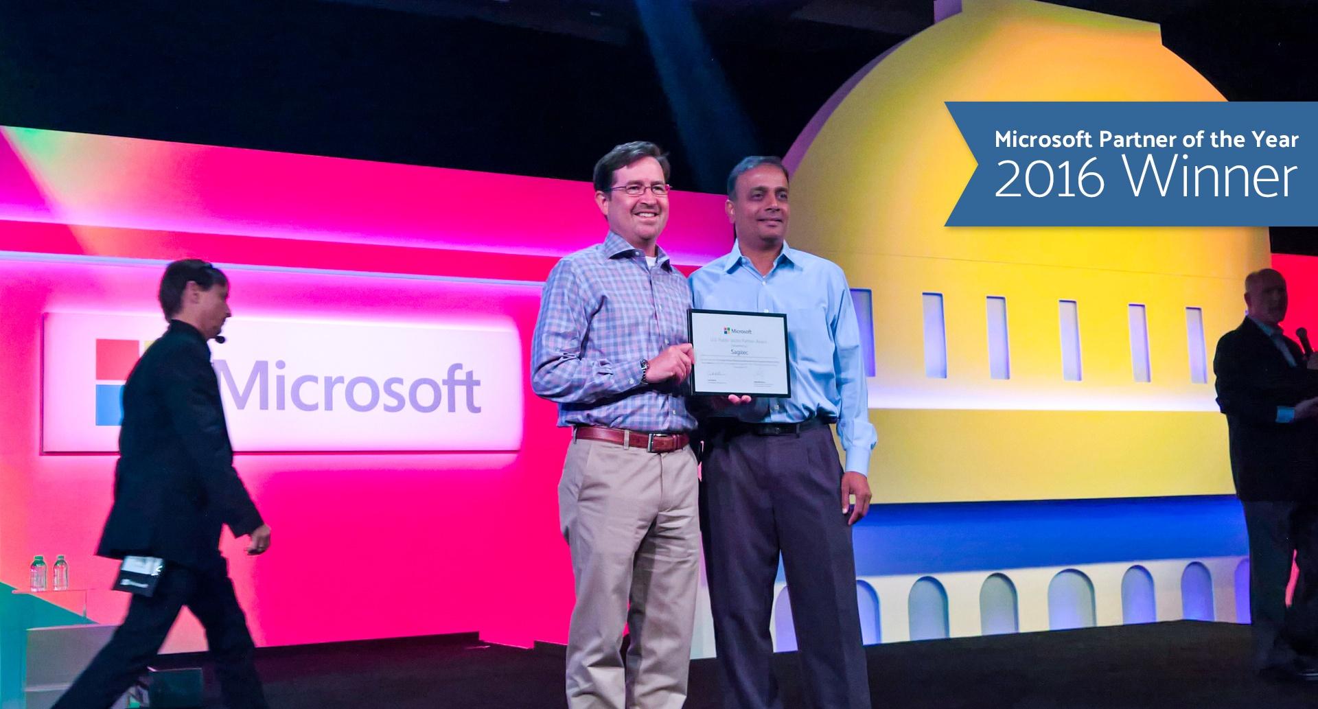 Microsoft-PoY-hero-graphic .jpg