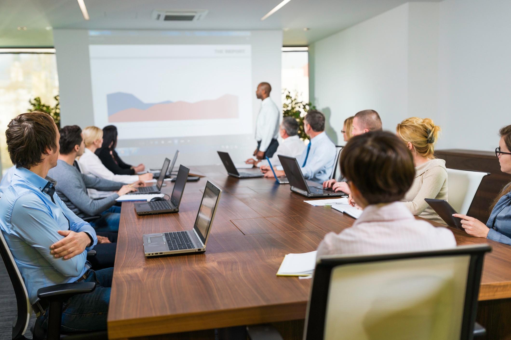 agency performance boardroom.jpg