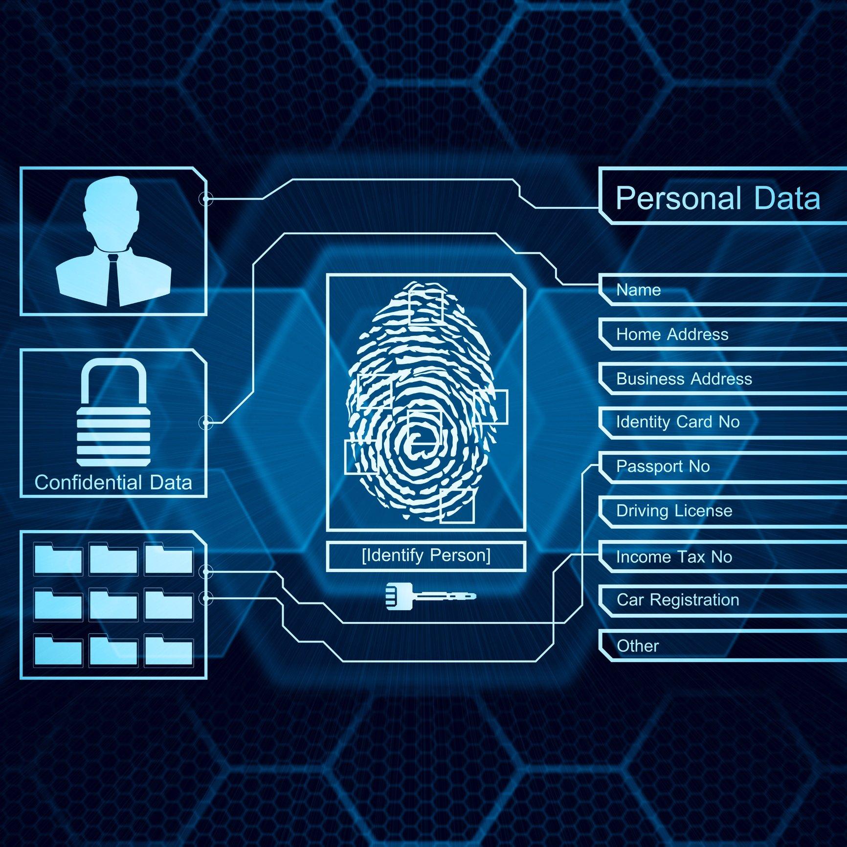 identity theft image.jpg