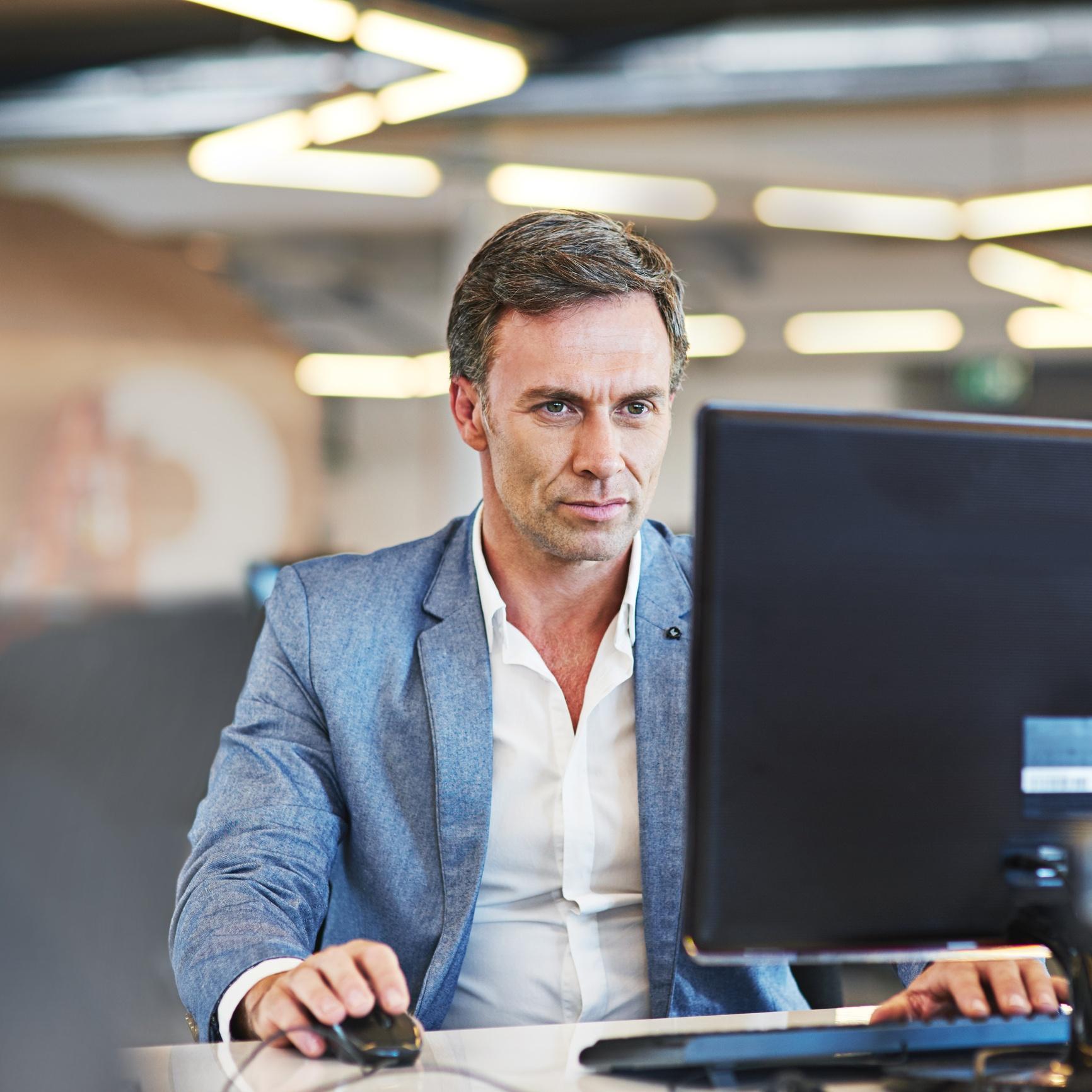 productivity guy on comp-1.jpg